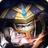 Tải Trials of Heroes miễn phí