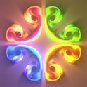 Fluid Simulation Free icon