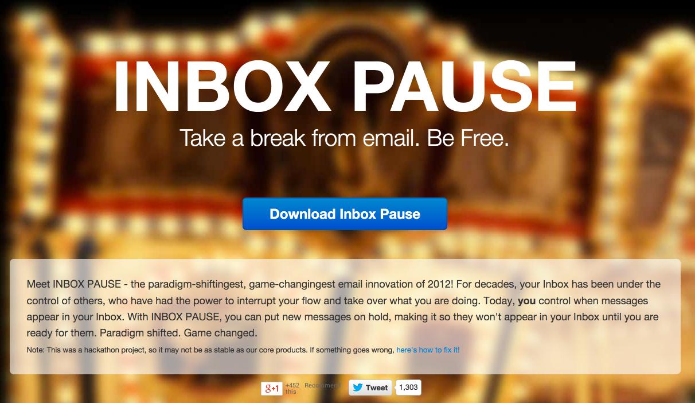 INBOX PAUSE 2014-11-05 09-21-34