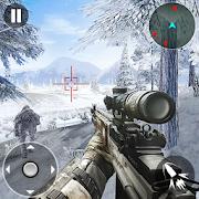 Free Counter Shoot : Mountain Attack APK for Windows 8