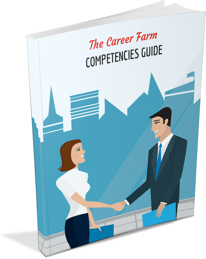 Competencies Guide