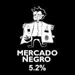 Buena Vista BC - Mercado Negro