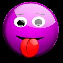 Super Funny Jokes icon