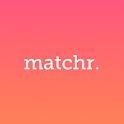 Matchr icon