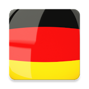 Germany flag wallpapers HD
