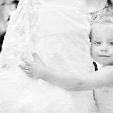 Wedding photographer Kelcey Foster (KelceyFoster). Photo of 12.02.2015