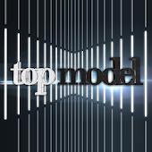 Top Model TVN