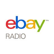 eBayRadio
