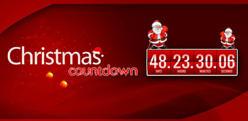 Christmas Countdown Screen Savers.Christmas Countdown Lwp Free Apps On Google Play