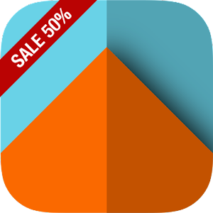 2015年11月14日Androidアプリセール 心をエクササイズするアプリ 「Zenify+マインドフルネストレーニングと瞑想エクササイズ」などが値下げ!