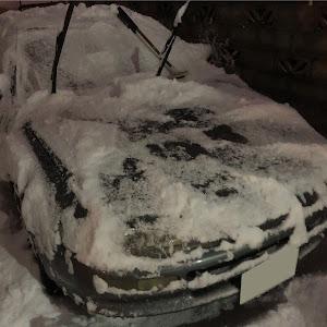 スプリンタートレノ AE101 1992のカスタム事例画像 AE101さんの2020年01月21日07:04の投稿