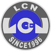 LCN mobile