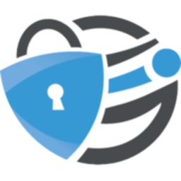 Iridium Browser Portable, A Browser securing your privacy. That's it!
