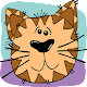 Download KEDİ VE FARE OYUNU-CAT AND MOUSE PLAY For PC Windows and Mac