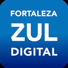 ZUL: Zona Azul Digital Fortaleza Oficial AMC Download on Windows