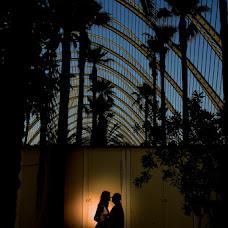 Fotógrafo de bodas Martino Buzzi (martino_buzzi). Foto del 20.09.2016