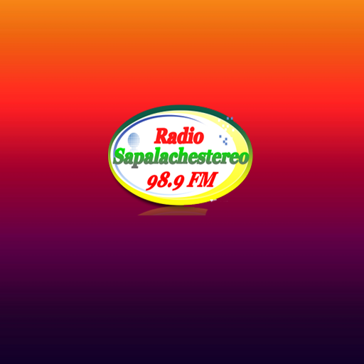 RADIO SAPALACHE STEREO 98.9 FM file APK for Gaming PC/PS3/PS4 Smart TV