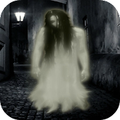 Ghost Photo Maker