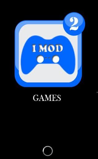 New I Mod COC Xtreme