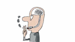 Pourquoi la cigarette est-elle mauvaise pour la santé?