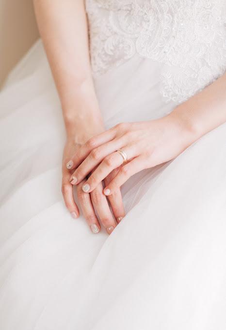 AG美式婚紗,台中 自助婚紗,Fine Art 婚紗,台中婚紗工作室,AG 婚紗,自主婚紗,女婚攝,美式婚禮攝影,美式婚禮紀錄,婚禮紀實,Amazing Grace攝影美學