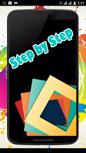 玩免費攝影APP|下載Free Guide For PicsArt app不用錢|硬是要APP