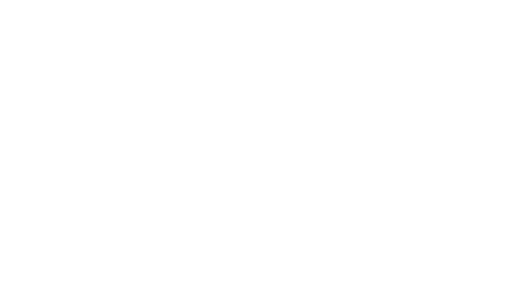 East 9 at Pickwick Plaza Apartments Homepage