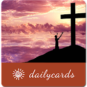 Spiritual Prayers Dailycards