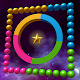 Download 3D Switch Color Ball 2019 For PC Windows and Mac