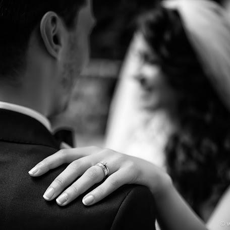 Fotograful de nuntă Victor Darii (id238093491). Fotografie la: 14.05.2018