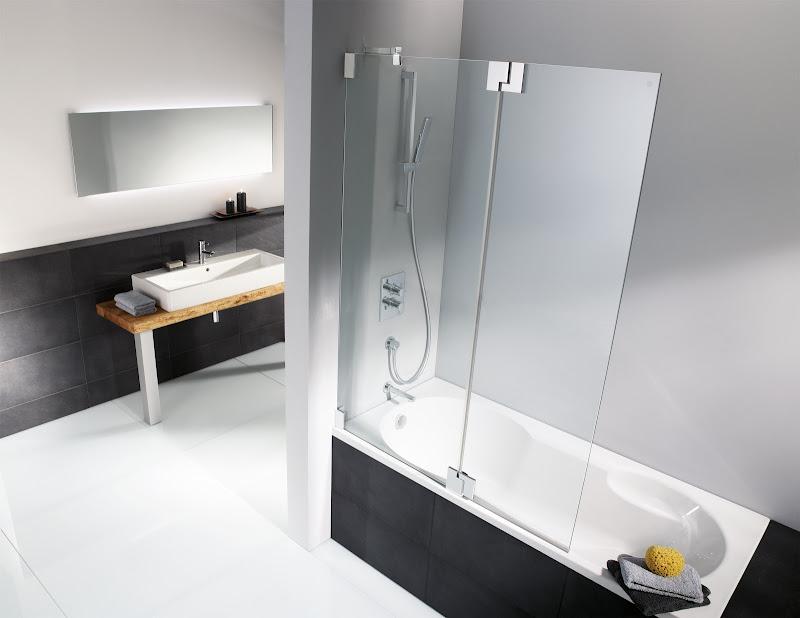 douche cabines de douche receveurs