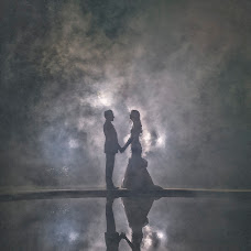Wedding photographer Joseph Sarkodie (sarkodie). Photo of 23.12.2014