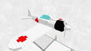 零式艦上戦闘機二一型