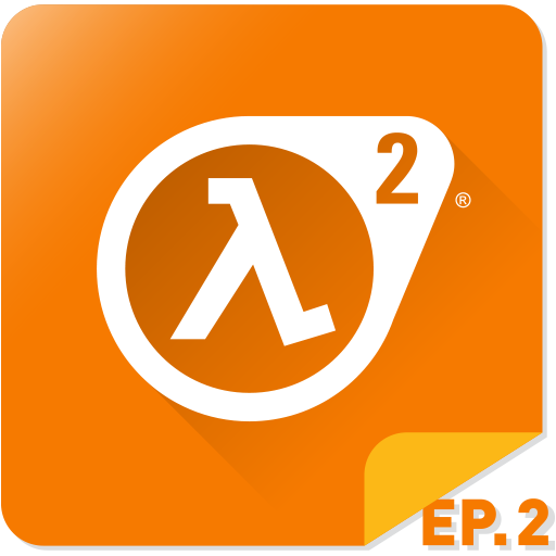 Half-Life 2: Episode Two - Apps on Google Play