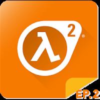 Half-Life 2: Episode Two v50 APK