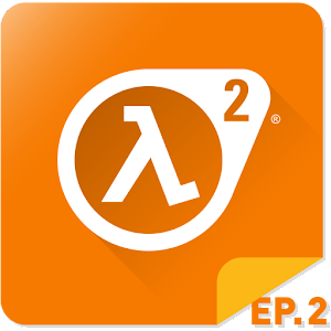 Half-Life 2: Episode Two v50 APK