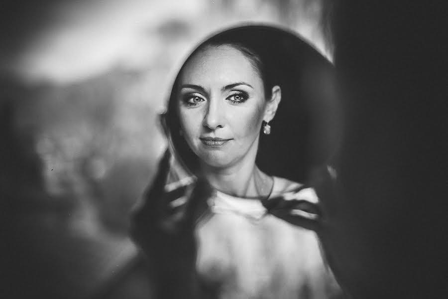 Nhiếp ảnh gia ảnh cưới Tim Demski (timdemski). Ảnh của 10.11.2014