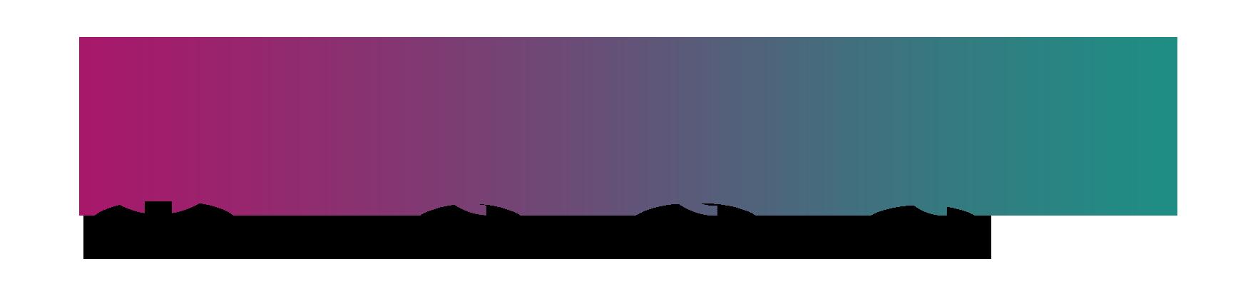 Mimoilus logo