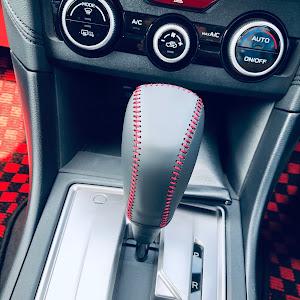 インプレッサ スポーツ GT3のカスタム事例画像 カイっちさんの2020年10月07日19:41の投稿