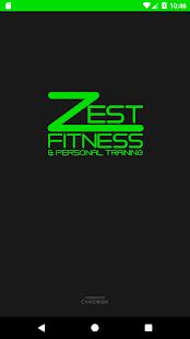 Zest Fitness Port Kembla - náhled