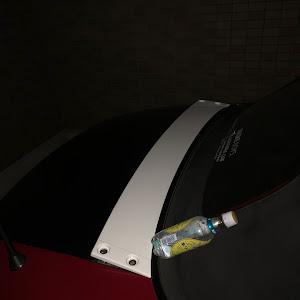 ロードスター NCEC NC1 3rd generation limitedのカスタム事例画像 ユゥ鉄さんの2020年11月19日23:28の投稿