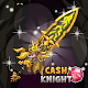 CashKnight ( Ruby Event Version )