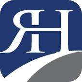 R. Hollmann Wealth Management