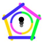 Color Switch 2 v1.31.0