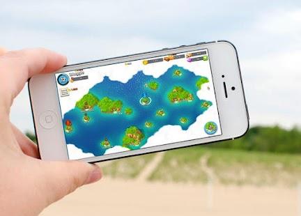 App Guide For Boom Beach APK for Windows Phone