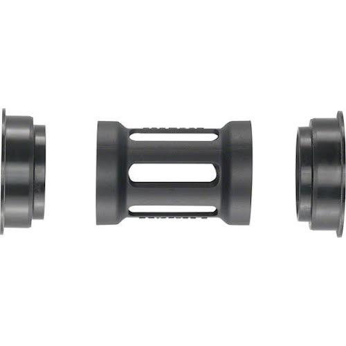 Campagnolo Comp Ultra Over-Torque Bottom Bracket Set - BB386