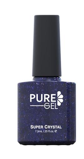esmalte pure gel luxury new york new york tn-331 l