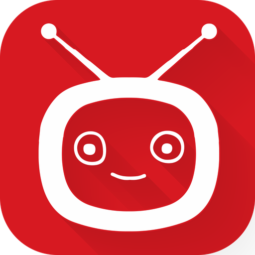 KidTV 遊戲 App LOGO-硬是要APP