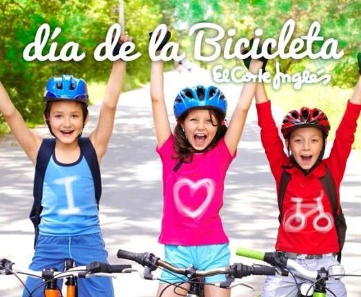 150920-Dia-de-la-Bici