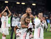 Une polémique Neymar-Mbappé ? Pochettino désamorce